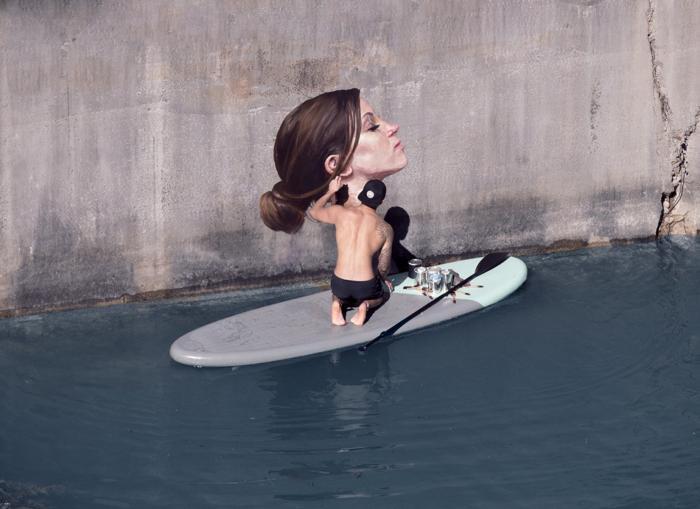 xWIP2-Hula-Painting-Artist-Surfboard-1250x910