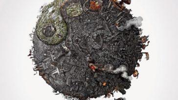yin yang 01 1
