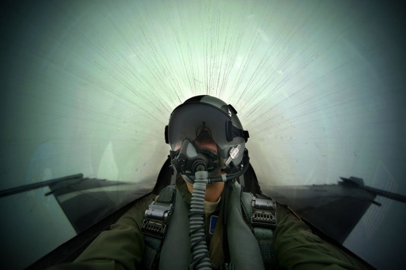 youve-seen-the-best-military-photographs-from-2014-