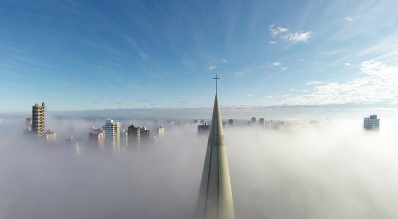 1st-Prize-Category-Places-Above-the-mist-Maring-Paran-Brazil-by-Ricardo-Matiello-1