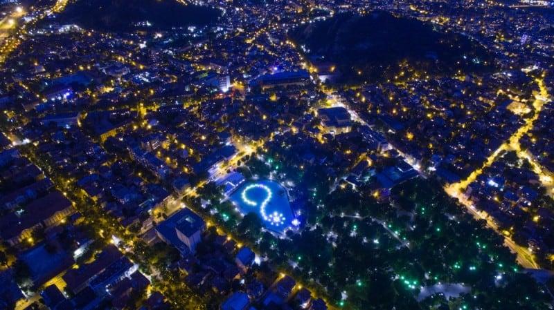 2nd-Prize-Popular-Prize-Plovidv-Bulgaria-by-Svetlin-Marinov-low-res