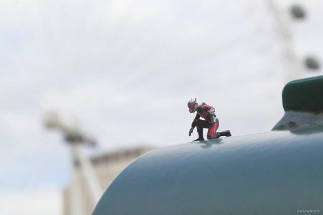Ant-Man-Installation-Marvel_03
