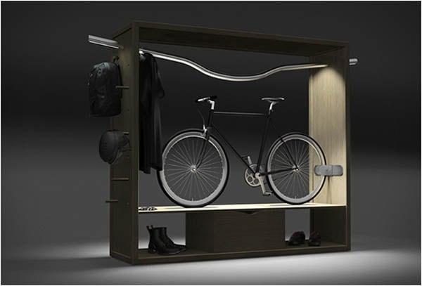 Bike_Shelf_1