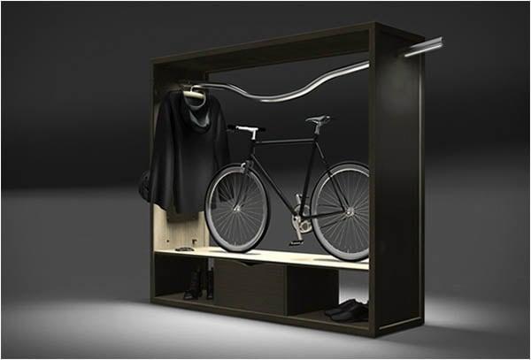 Bike_Shelf_2