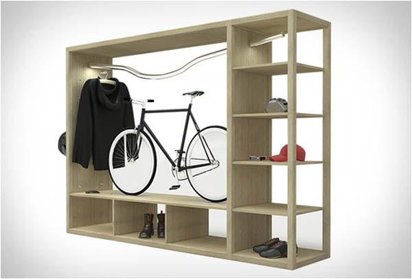 Bike_Shelf_3