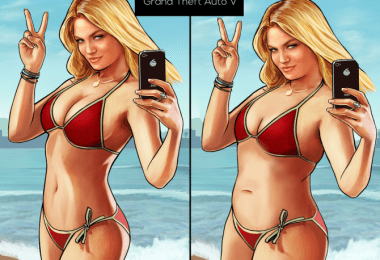 Bikini-Girl-Grand-Theft-Auto-V-670x544