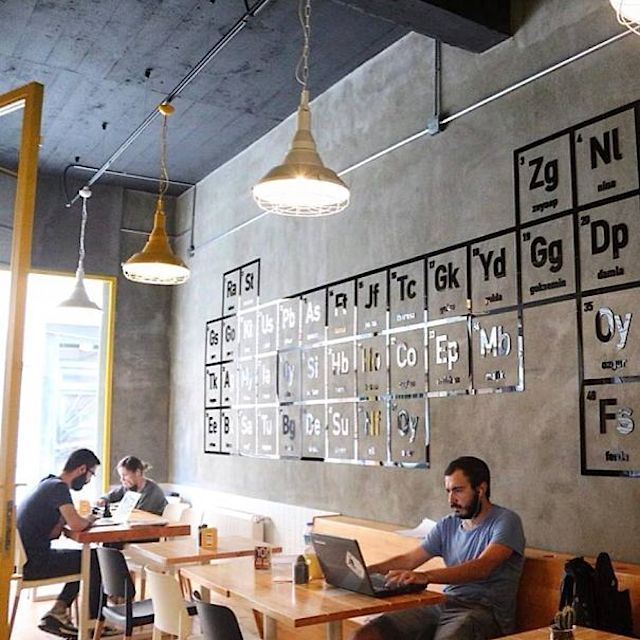 Breaking-Bad-Coffee-Shop-Istanbul_03