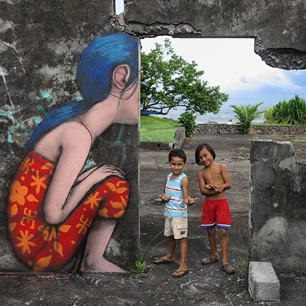 Kidz-life-Mataiea-Tahiti