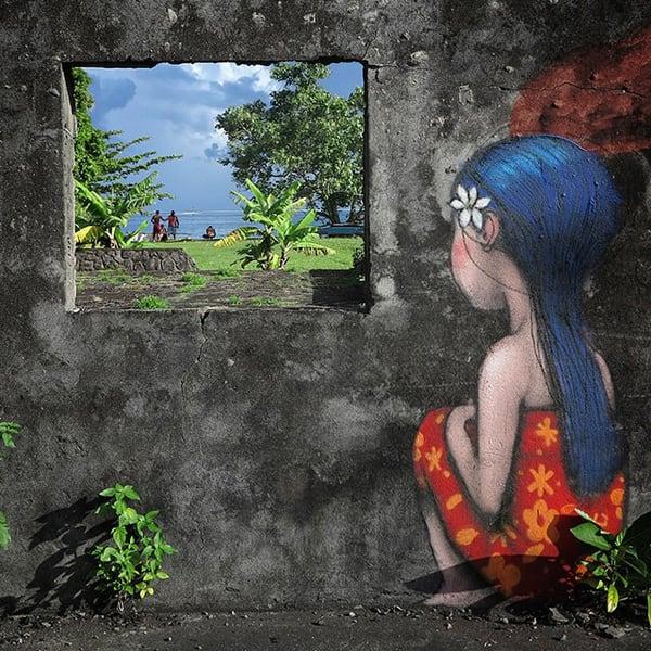 Living-Canvas-Tahiti-Nui