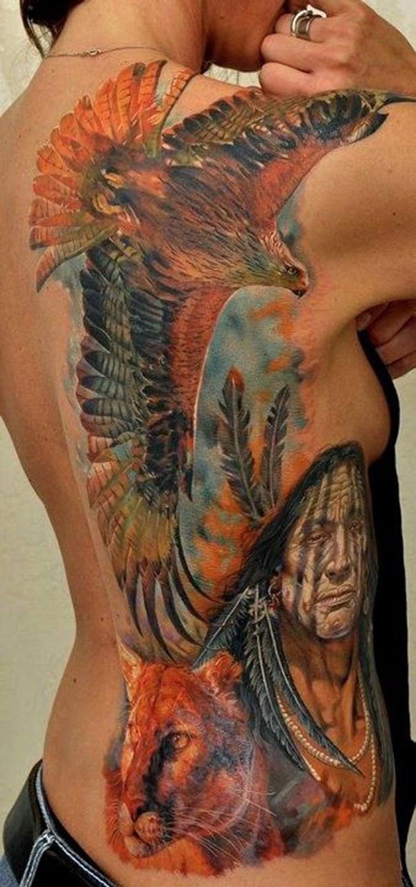 Native-American-Tattoo-13
