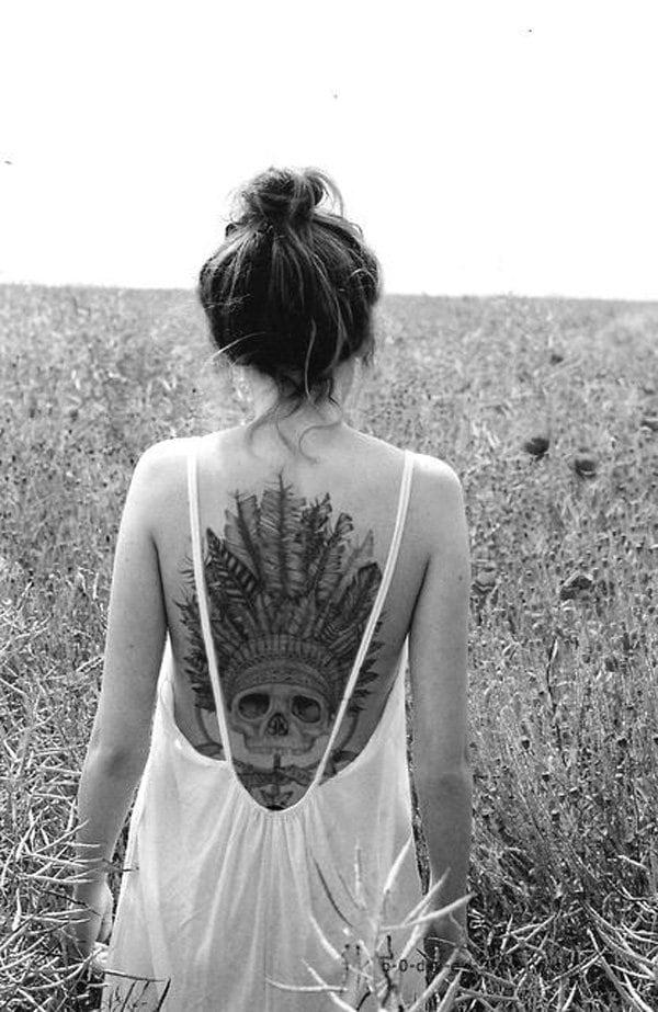 Native-American-Tattoo-16