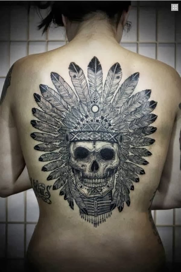 Native-American-Tattoo-18