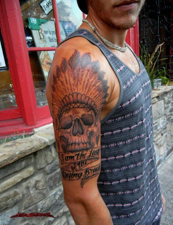 Native-American-Tattoo-19