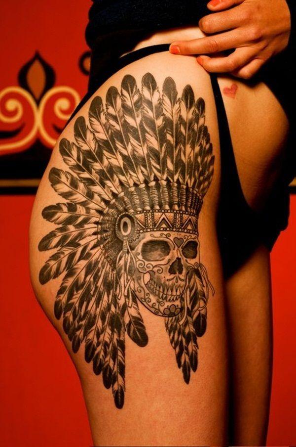 Native-American-Tattoo-22