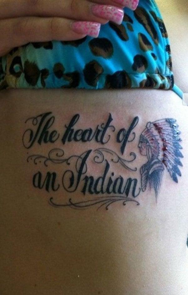 Native-American-Tattoo-5