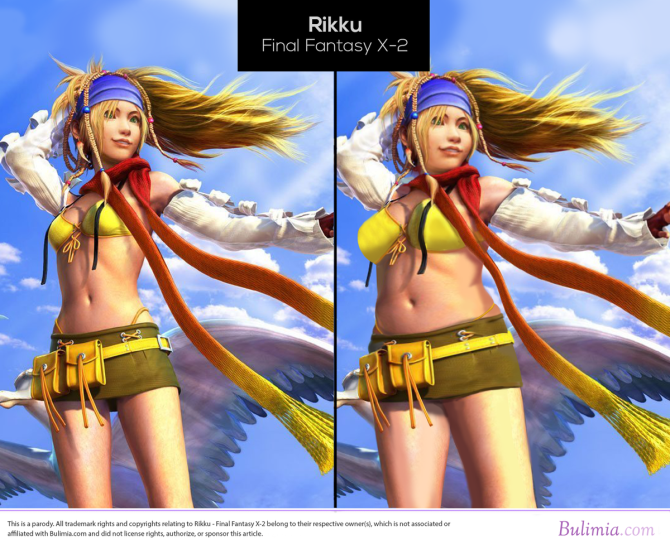 Rikku-Final-Fantasy-X-2-670x544