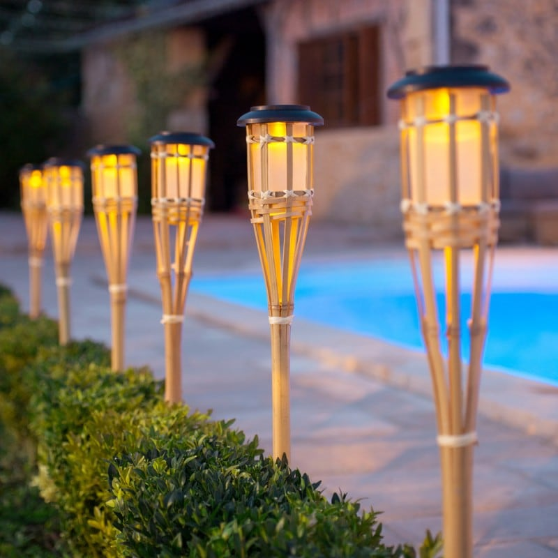 SL14042-Large-Bamboo-Torches-Garden-Stakes-Solar-Lights_P1_jpg