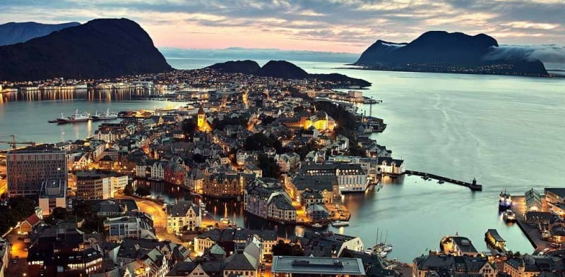 alesund_norway
