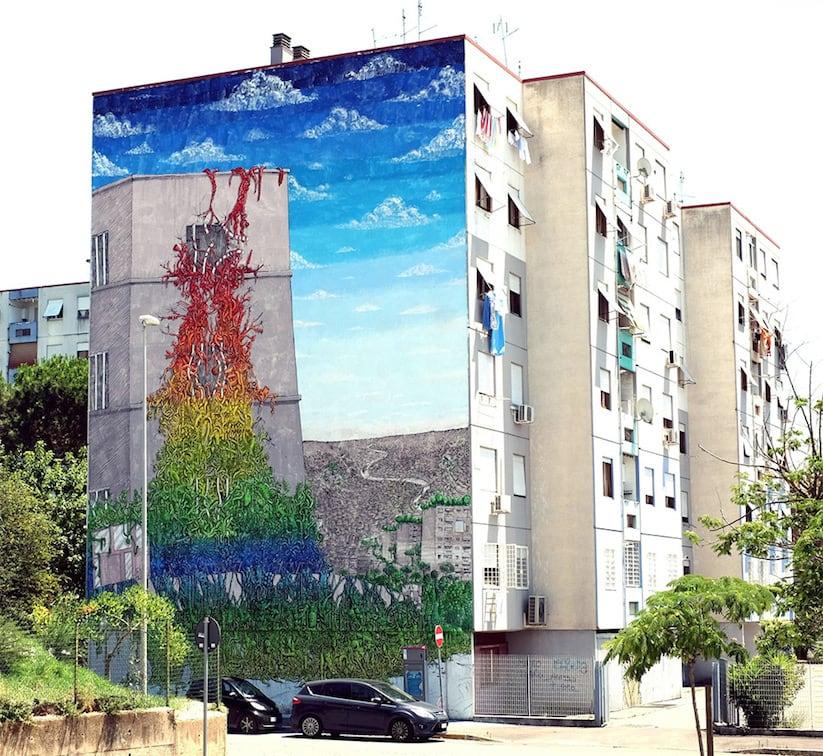 blue_mural_rome_02
