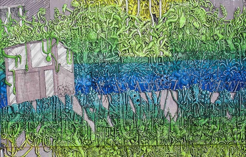 blue_mural_rome_04