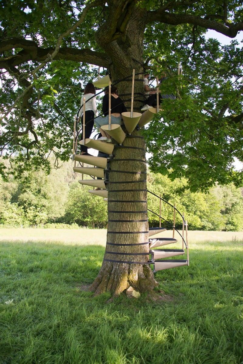 canopy-tree-stairs-thor-ter-kulve-robert-mcintyre-canopystair-1