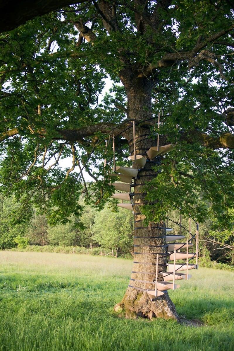 canopy-tree-stairs-thor-ter-kulve-robert-mcintyre-canopystair-2