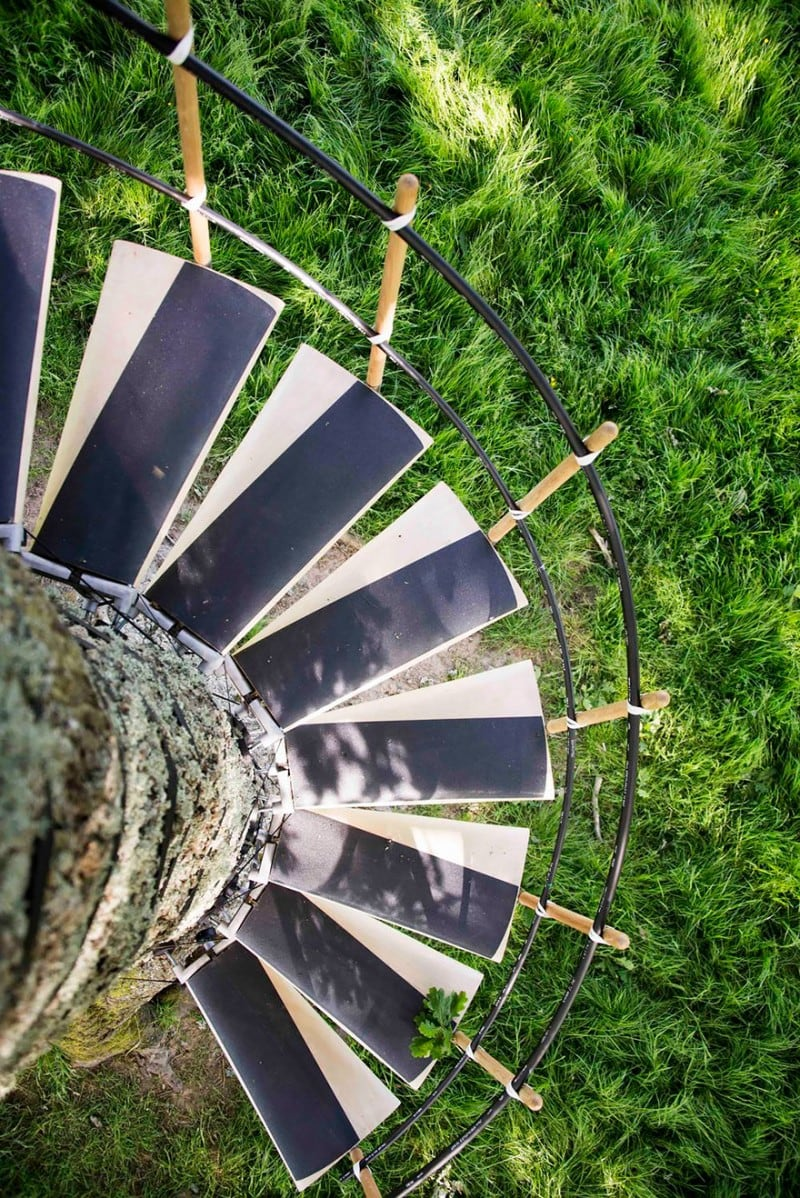 canopy-tree-stairs-thor-ter-kulve-robert-mcintyre-canopystair-4