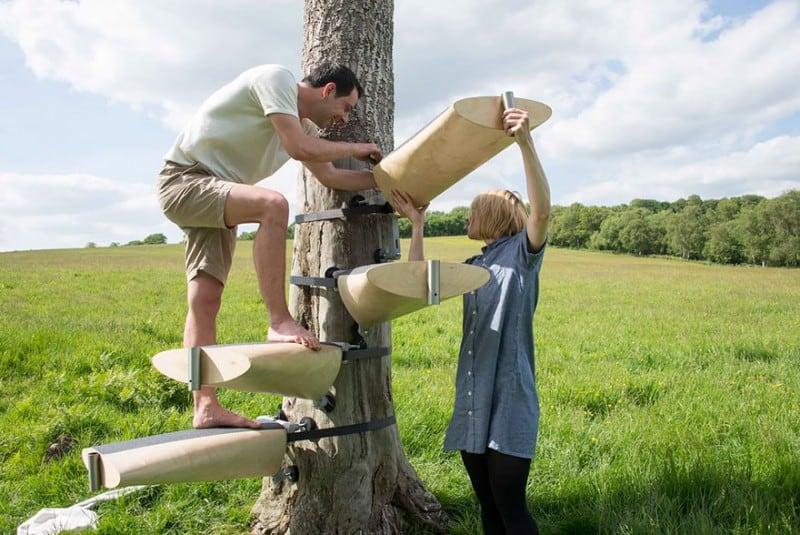 canopy-tree-stairs-thor-ter-kulve-robert-mcintyre-canopystair-9