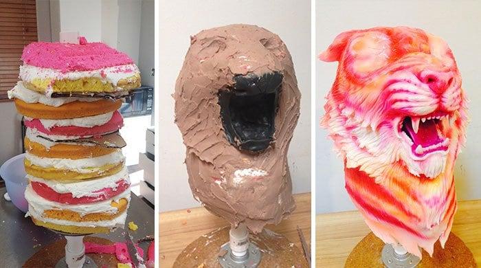 creative-illustration-cakes-threadcakes-competition-2014-41