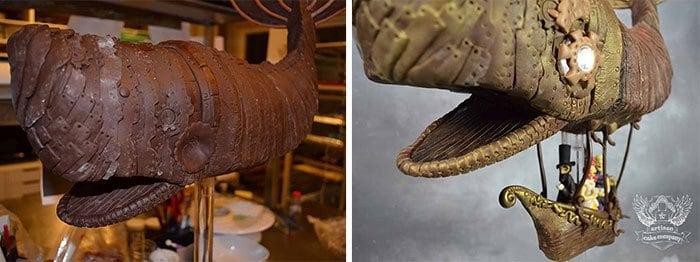 creative-illustration-cakes-threadcakes-competition-2014-46