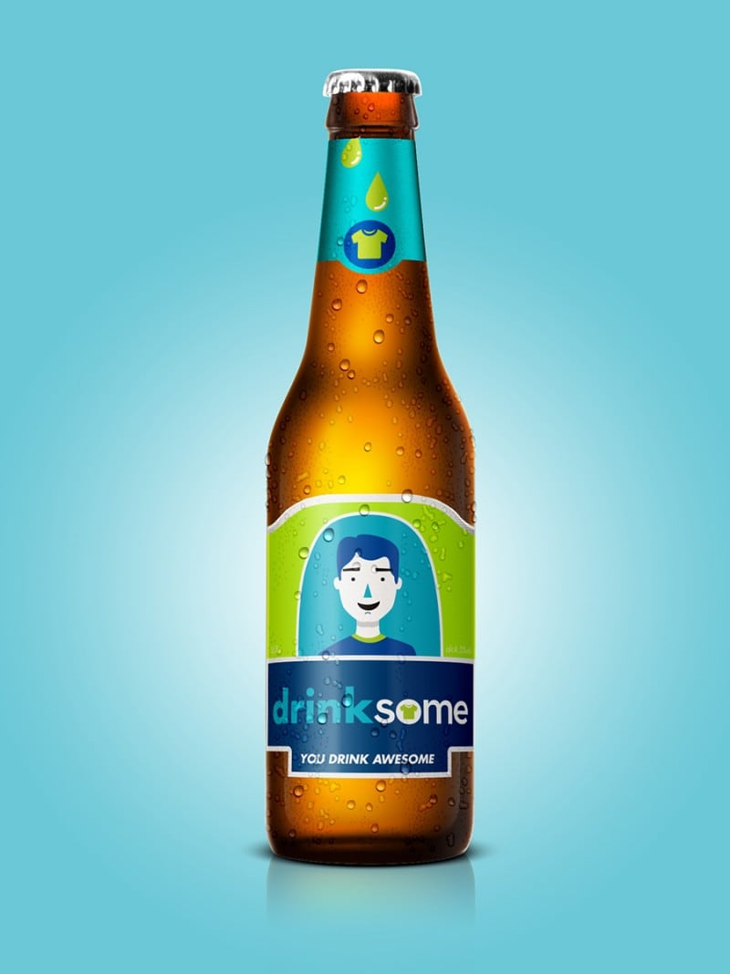 drinksome