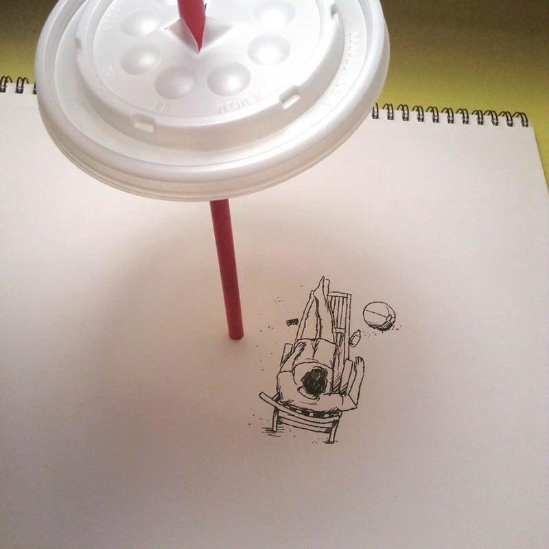 everyday-objects-illustrations-kristian-mensa-mrkriss-czech-republic-11