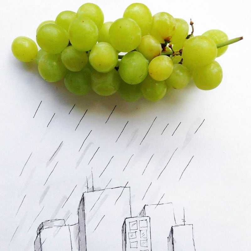 everyday-objects-illustrations-kristian-mensa-mrkriss-czech-republic-12