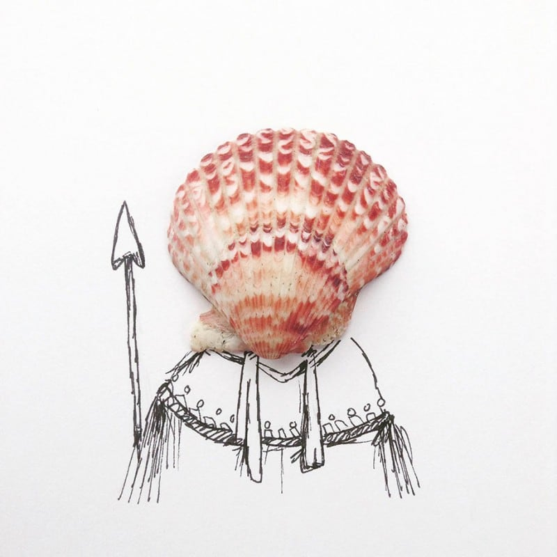 everyday-objects-illustrations-kristian-mensa-mrkriss-czech-republic-13