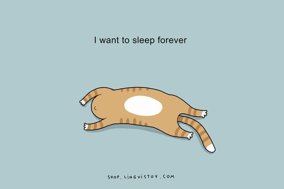 funny-sleep-bed-illustrations-lingvistov-11