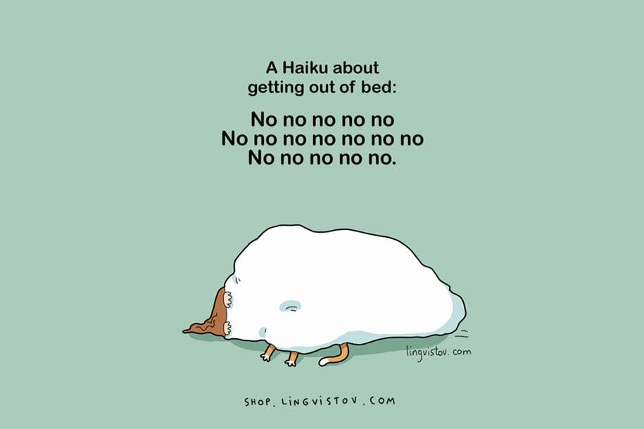funny-sleep-bed-illustrations-lingvistov-6