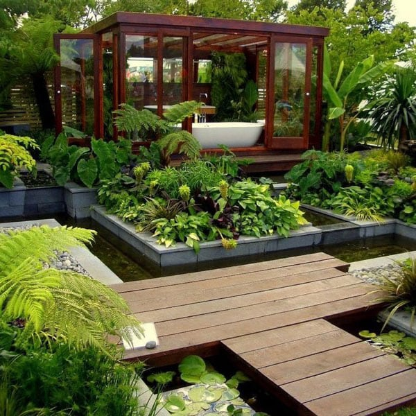 garden-design-ideas-homedit3