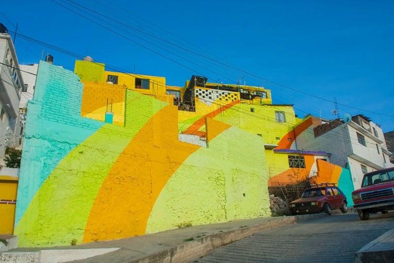giant-street-art-palmitas-macro-mural-germen-crew-mexico-2