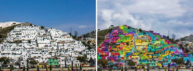 giant-street-art-palmitas-macro-mural-germen-crew-mexico-20002