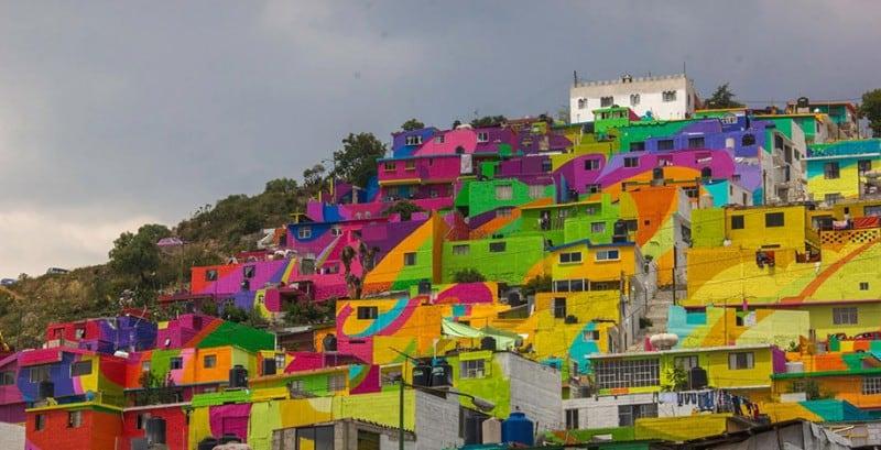 giant-street-art-palmitas-macro-mural-germen-crew-mexico-3