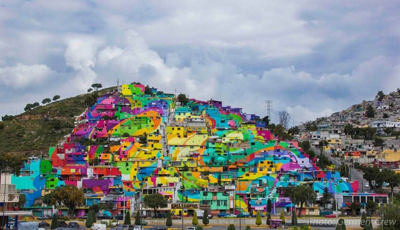 giant-street-art-palmitas-macro-mural-germen-crew-mexico-5