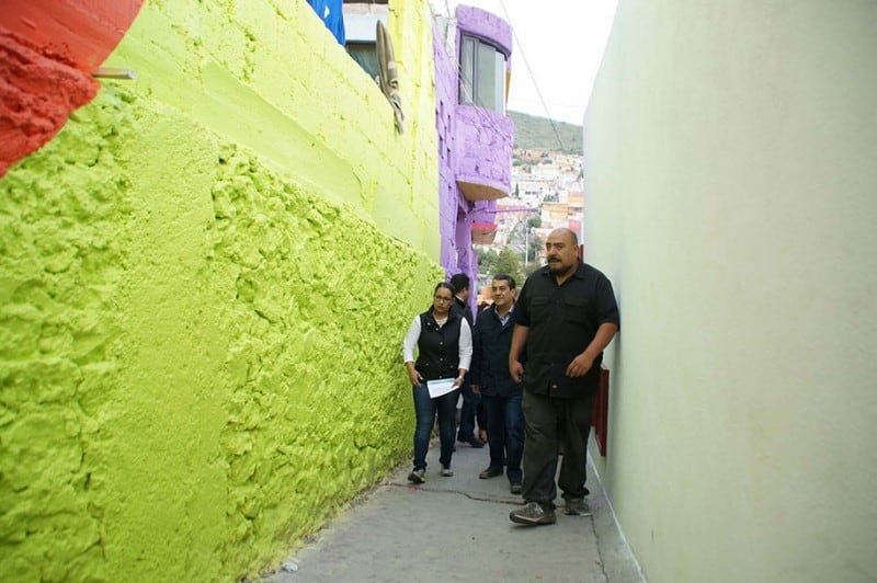 giant-street-art-palmitas-macro-mural-germen-crew-mexico-8