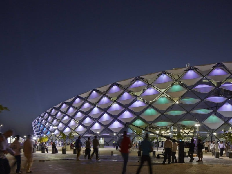 hazza-bin-zayed-stadium-by-pattern-design-al-ain-united-arab-emirates