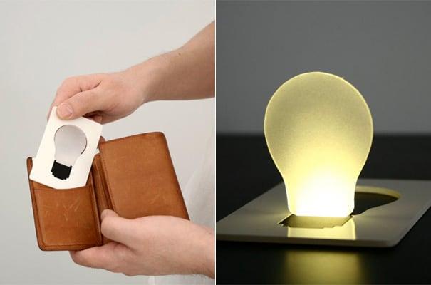 intellectual light