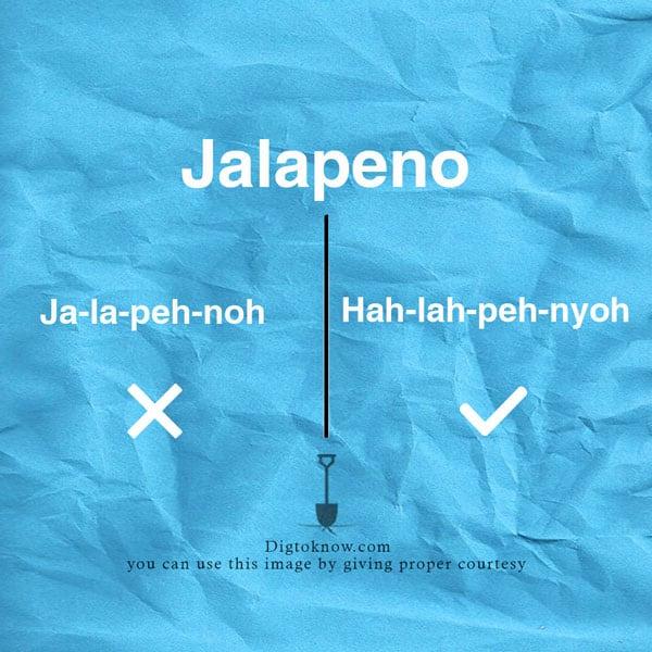 jalapeno-pronunciation