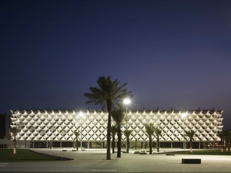king-fahad-national-library-by-gerber-architekten-riyadh-saudi-arabia
