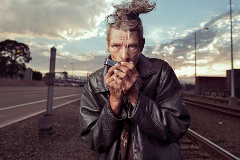 lighting-homeless-portraits-underexposed-aaron-draper-20