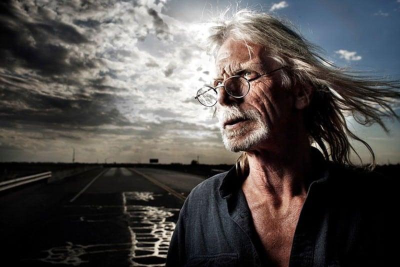 lighting-homeless-portraits-underexposed-aaron-draper-7