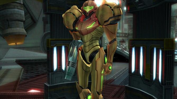 metroid-prime-670x377