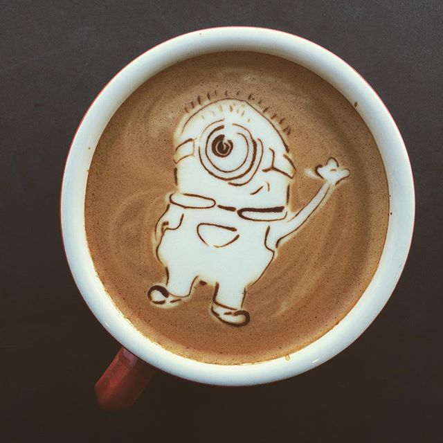 minions_latte_art_melaquino_02
